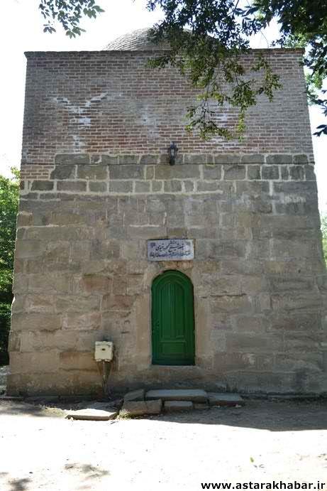 شیخ تاجالدین محمد خیوی