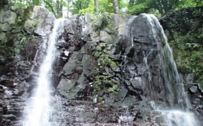آبشار بابا ولی