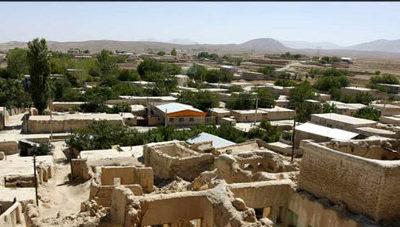 منطقه هفت دغنان دارسرا – راهنمای گردشگری استان گیلان