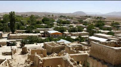 هفت دغنان - راهنمای گردشگری استان گیلان