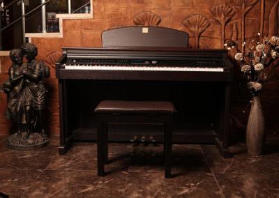 پیانو 1